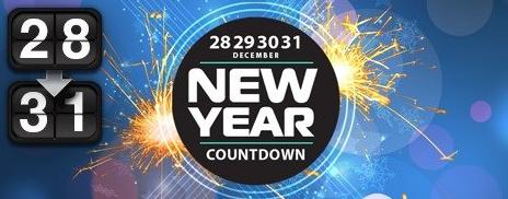 omnislots_new_year