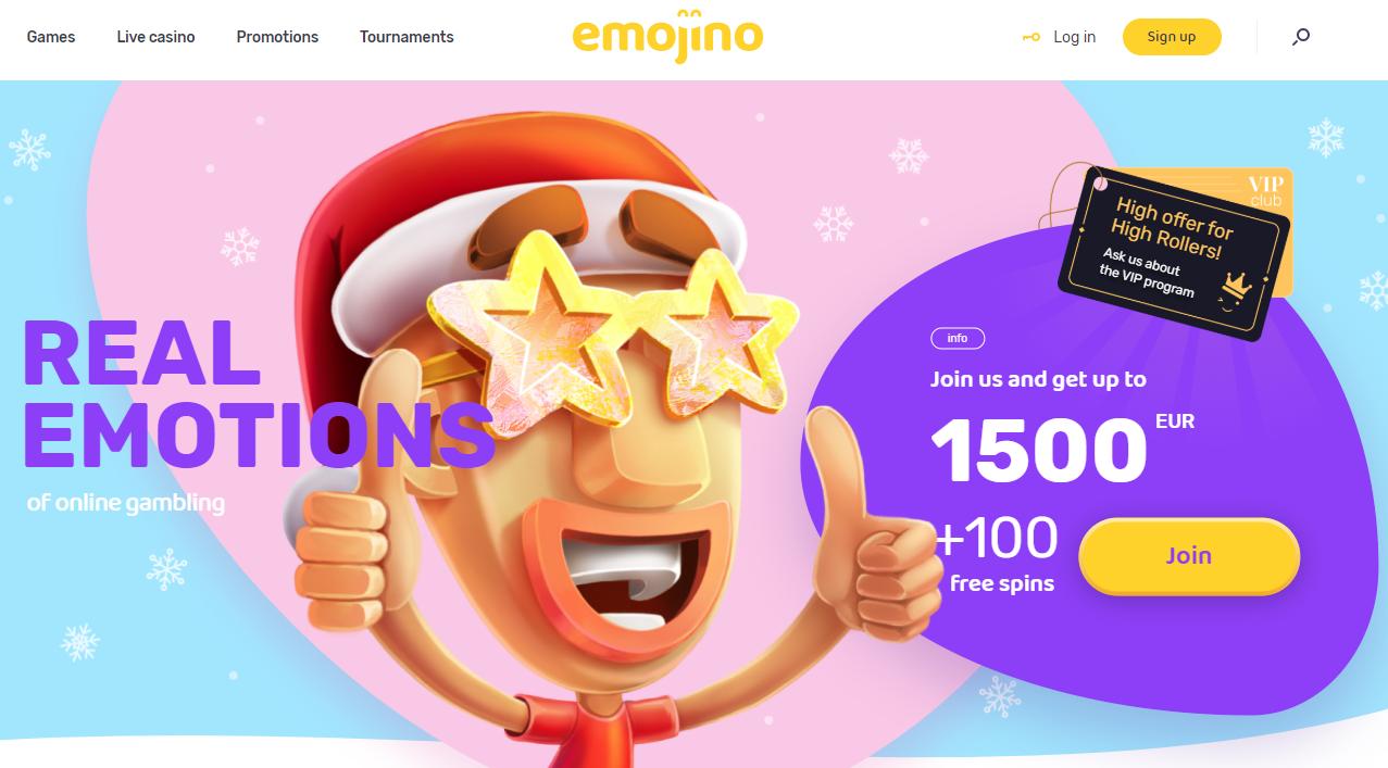 emojino_freespins_en