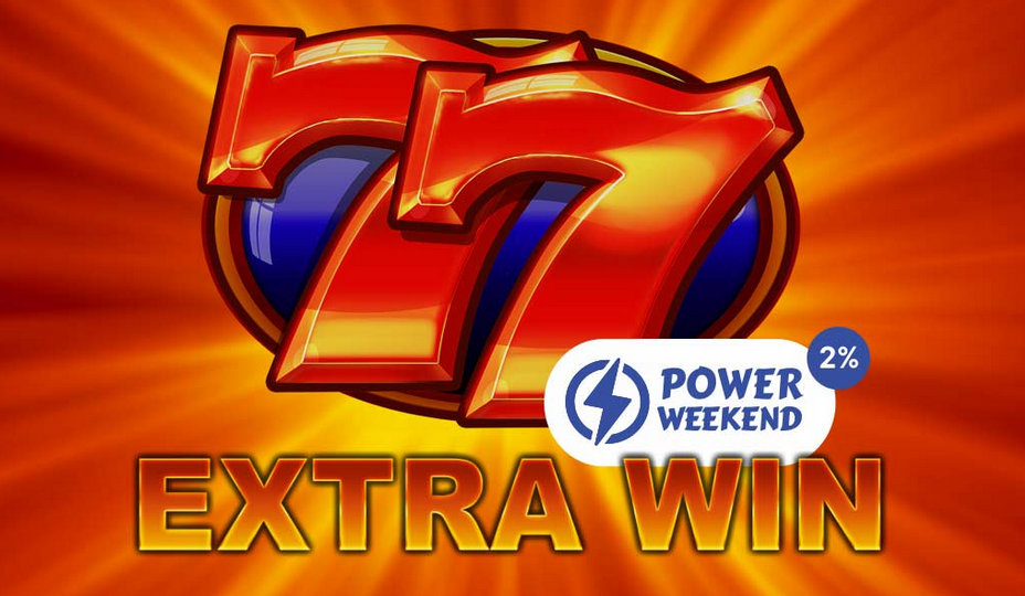 fortunelegened_extra_win_power_weekend
